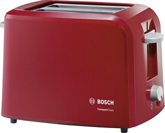 Röster Bosch TAT3A014