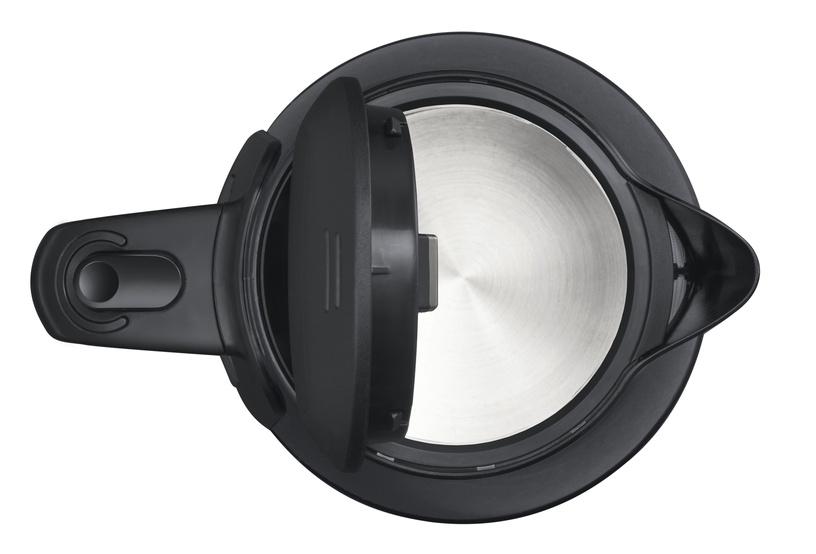 Elektriskā tējkanna Bosch TWK6A013