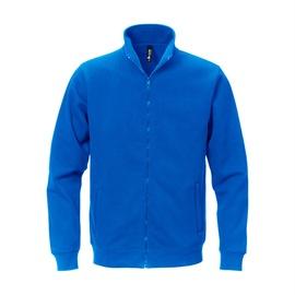 Vyriškas džempers Fristads Kansas, M dydis