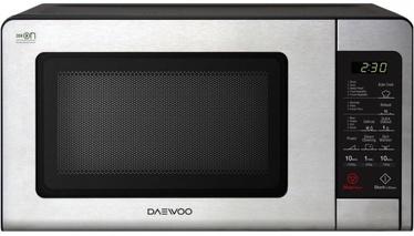 Mikrobangų krosnelė Daewoo KOR-664BB