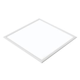 ŠVIEST LED PANEL 40W NW 60X60cm(SPECTR) (SPECTRUM)