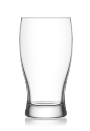 Klaas 580 ml 6 tk LV-BLK394F