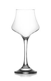 Veiniklaasid 260 ml 6 tk