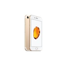 Išmanusis telefonas Iphone 7 128GB Gold (APPLE)