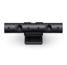 Kamera Sony Playstation 4 V2