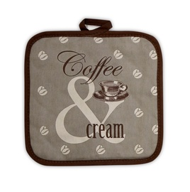 CIMDS VIRTUVES COFFE GREY 1
