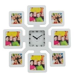 Pulkstenis EG6411-CU49