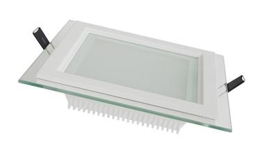 ŠVIESTUVAS MONTUOJAMAS SLI021022WW 12W LED (SPECTRUM)