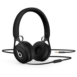Ausinės Beats EP ML992ZM/A