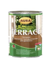 Puiduõli Aura Terrace 0,9L