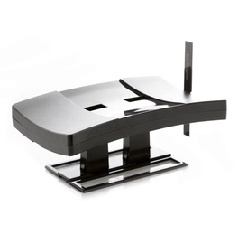Vidaus ir lauko TV antena Margo Funke UHF20-26DBI +PI
