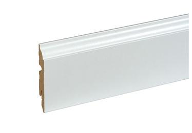 Grindjuostė FU082L, 530020 FOF A015, 2400mm x 13mm x 80mm