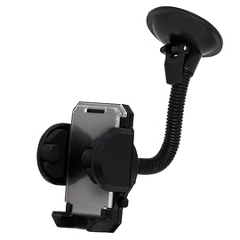TELEFONIHOIDJA UNIVERSAALNE ALONE US-08