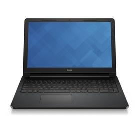 """Nešiojamas kompiuteris Dell Inspiron 3558, 15,6"""""""