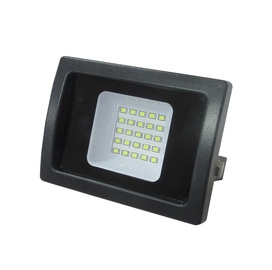 Prožektor 20W 4000K IP65 LED