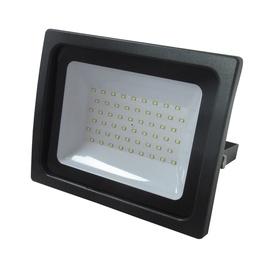 Lauko prožektorius Vagner SDH LED SMD E019 50W 4000K IP65 4250lm