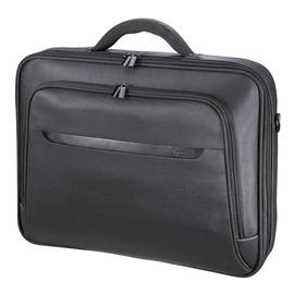 """Nešiojamo kompiuterio krepšys Hama Miami, 14.1"""""""