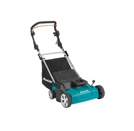 AERATORS UV3600 36CM 1800W 40L (MAKITA)