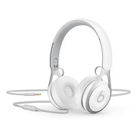 Ausinės Beats EP ML9A2ZM/A