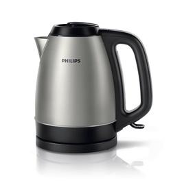 Virdulys Philips HD9305/21