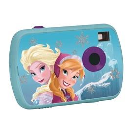 Vaikiškas fotoaparatas Lexibook Frozen