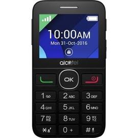 Mobilusis telefonas Alcatel 2008G