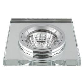 Süvisvalgusti Vagner SDH 50W 12V