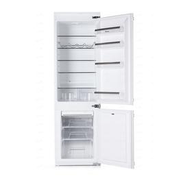 Šaldytuvas Hansa BK316.3AA