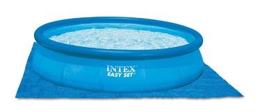 Grīdiņa zem baseina Intex 28048