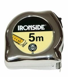 Mērlente Ironside 25mm x 8m