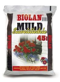 SUVELILLE MULD 45 L