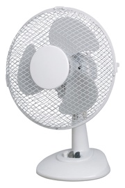 Galda ventilators Merox 23cm