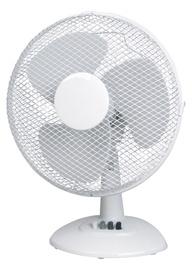 Galda ventilators Merox 30cm