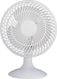 Galda ventilators Merox 15cm
