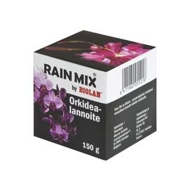 MĒSLOJUMS ORHIDEJĀM RAIN MIX 150 G