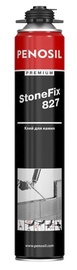 Kiviliim-vaht Stonefix 827, 750ml
