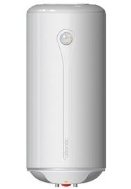 Boiler Atlantic Opro 100L 1,5kW vertikaalne