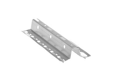 Ripplae kandur Favor JK-100/10 3m