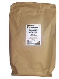 Šamottmörtel MS-28, 20kg