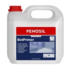 Nakkedispersioon Penosil Premium Bet Primer, 3 l