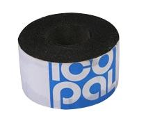 Vundamendilint Icopal 0,17x10m