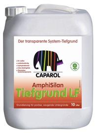 KRUNTVÄRV CAPAROL TIEFGRUND 10L TB