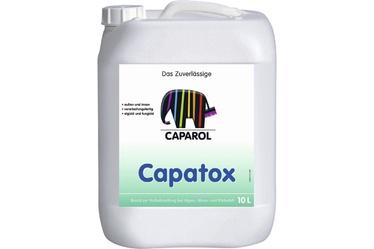 Hallitusvastane vahend Caparol Capatox 1L