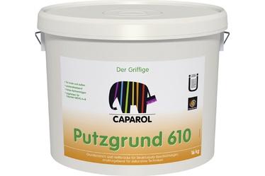 Kruntvärv Caparol Putzgrund 610 8kg