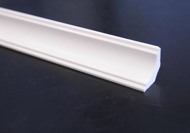 Laeliist NL-22 2,7m, valge