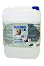 Puidukaitsevahend Boraco 10-2BD, 10L