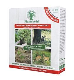 Taimekaitsevahend ulukite peletuseks Plantskydd 100g