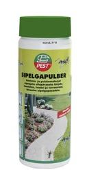 Putukatõrjevahend Sipelgapulber Pest 250g