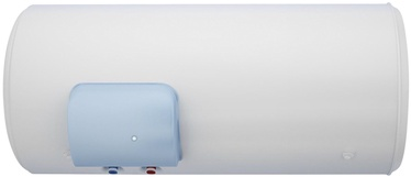 Soojaveeboiler Atlantic Zeneo HMACI 150L, horisontaalne
