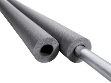 Toruisolatsioon Climaflex Accotube, 22-9 mm, 2 m